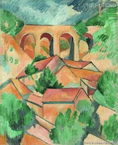 917263-exposition-georges-braque-au-grand-580x0-2