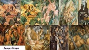 Georges-Braque-choix-d-oeuvres-600x336