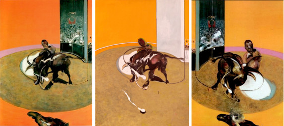 6-francis-bacon-1969